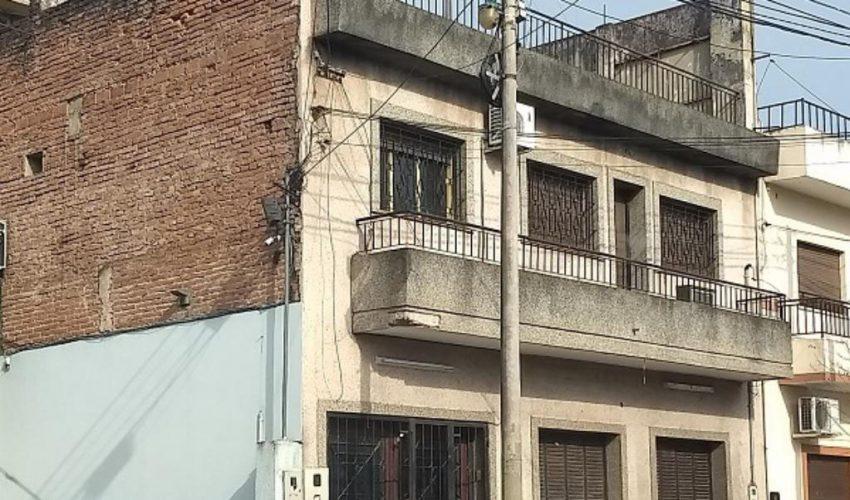 Casa en Ciudadela